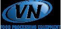 VN SRL Logo